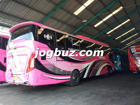 Sewa Bus Shd Indo Trans02