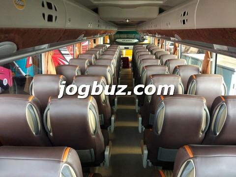 Sewa Bus Shd Indo Trans04