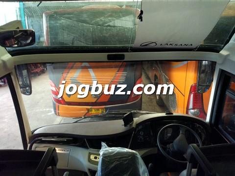 Sewa Bus Shd Indo Trans14