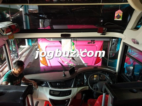Sewa Bus Shd Indo Trans24