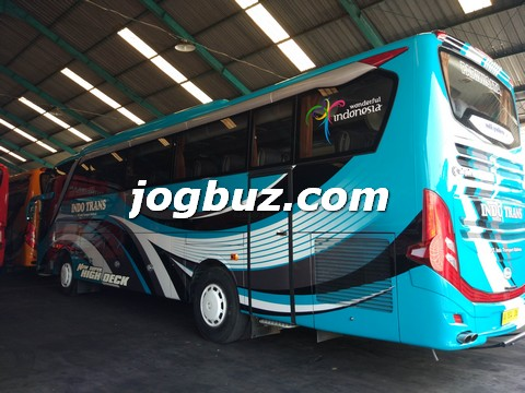 Sewa Bus Shd Indo Trans27
