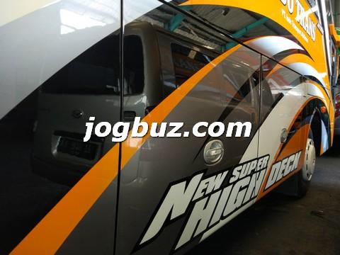 Sewa Bus Shd Indo Trans29