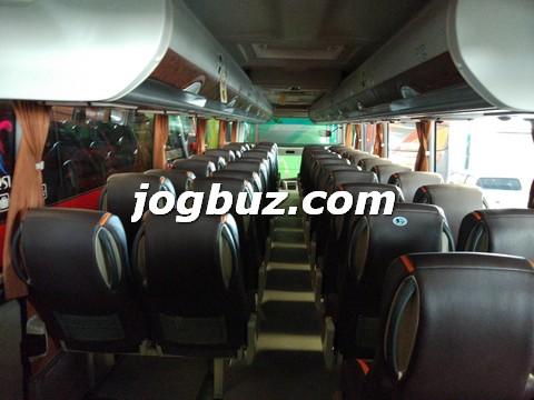Sewa Bus Shd Indo Trans31