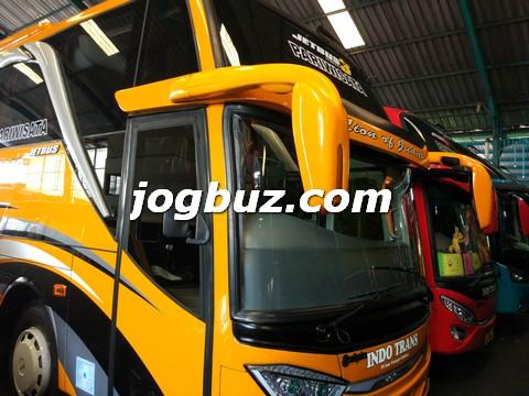 Sewa Bus Shd Indo Trans33