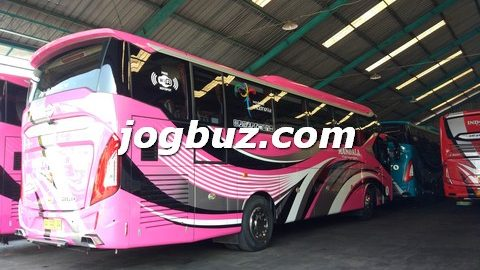 Harga Charter Bus Indo Trans Ke Bali			No ratings yet.