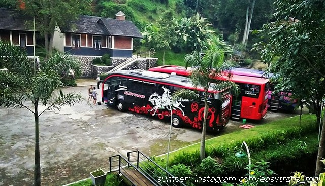 Bus Easy Trans 04