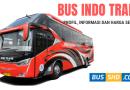 Profil Bus Indo Trans