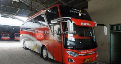 Sewa Bus Putra Perdana 2020